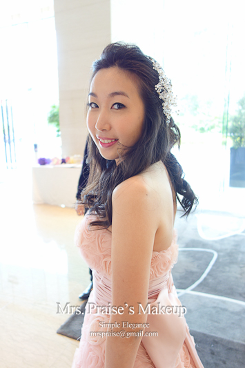 DSC08308_blog small size_Michelle