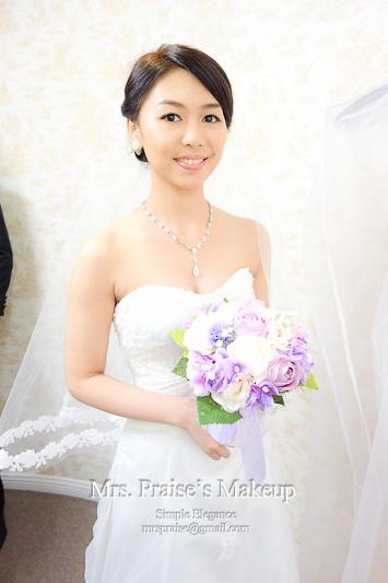 DSC09585_blog