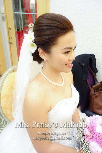 DSC09449_Blog_Yvonne