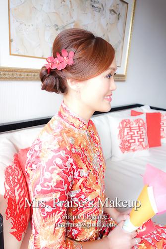 DSC09814_blog_Mimi-2