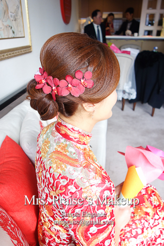 DSC09816_blog_Mimi-2