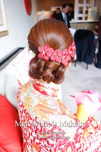 DSC09817_blog_Mimi-2