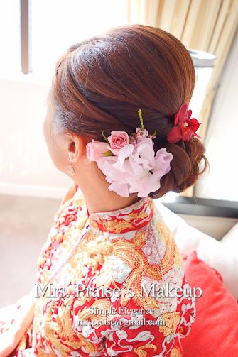 DSC09822_blog_Mimi-2