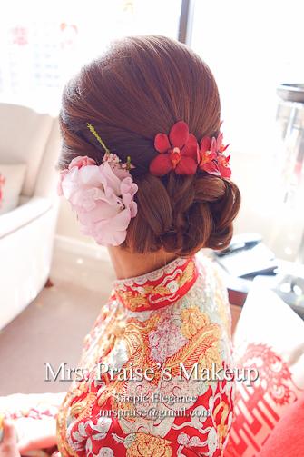 DSC09823_blog_Mimi-2
