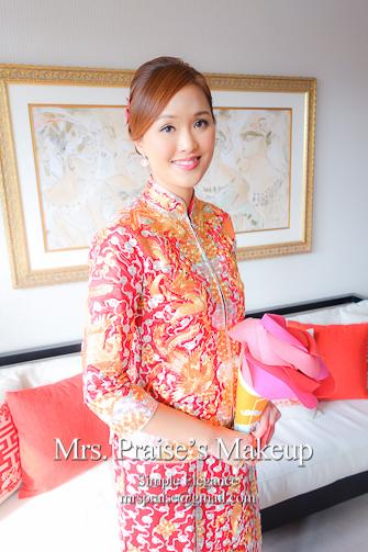 DSC09829_blog_Mimi-2