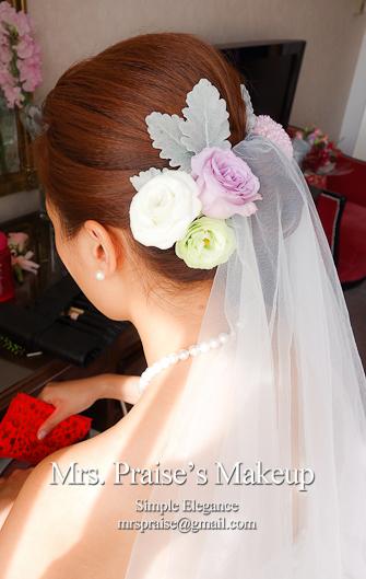 DSC09835_blog_Mimi-2