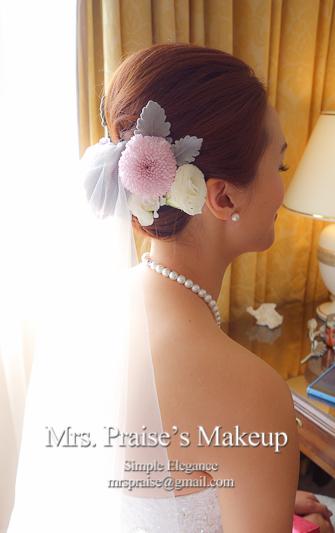 DSC09838_blog_Mimi-2