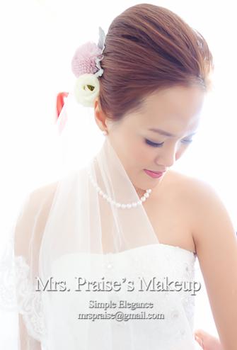 DSC09862_blog_Mimi-2