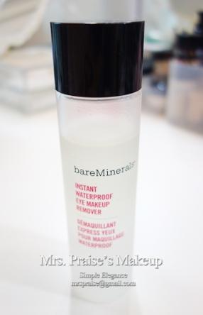 DSC00280_Taipei_Blog use beauty product