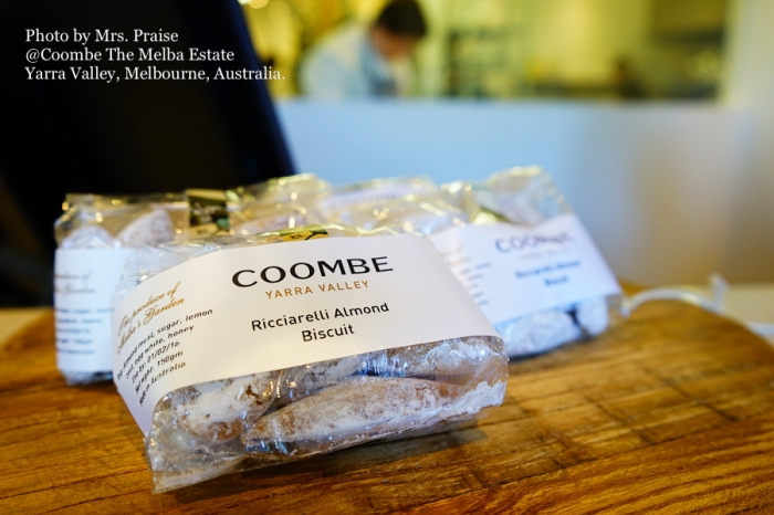 Coombe - 8 of 69