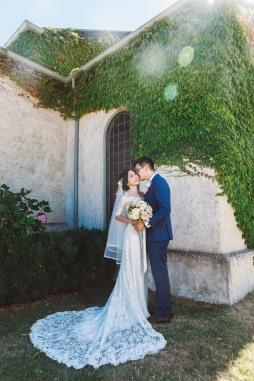 Wedding photography Melbourne_051