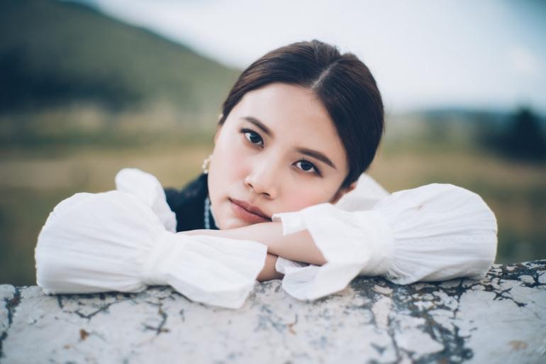 Martin-Aesthetics-vanessa-leung-day2-134